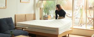 「良い状態で長く使いたい!」家具を長持ちさせる簡単なポイントをご紹介♪