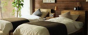folk bedの企画経緯とコンセプト設計についてお話します。