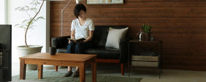 【動画】ヴィンテージスタイルのコーディネート方法をご紹介します。