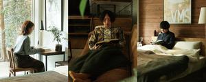 新生活シーズン目前!新生活に取り入れて欲しいリセノオリジナル家具をご紹介♪