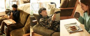 お部屋をもっと心地よく♪ あると便利なプラスワンアイテムを京都店スタッフが紹介します。