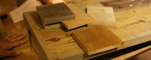 木の特性をもっと知ろう。木材に関する勉強会を開催しました!