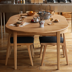 「folk伸長式ダイニングテーブル」の企画経緯とコンセプト設計についてお話します。