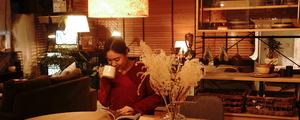 東京店へ行こう!居心地の良い「 カフェ 」としての東京店をご紹介します。