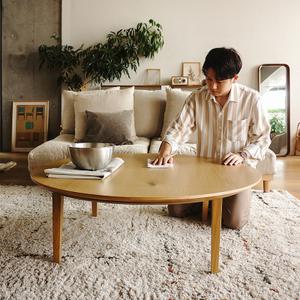 こたつのお手入れ&安全対策!東京店の家具メンテナンスレポート