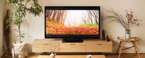 【動画】サイズ選びで失敗しない!TVボードを買う前に知っておきたい、2つのポイント|Re:CENO(リセノ)