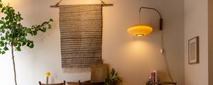 Re:CENO流 関西探訪記~「料理と空間。味わい所だらけのカフェ」編~