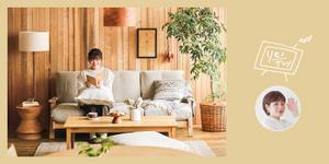 【動画】理想の座り心地はどれ?リセノの人気ソファーを比較してみました。