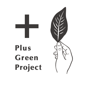 Plus Green Project