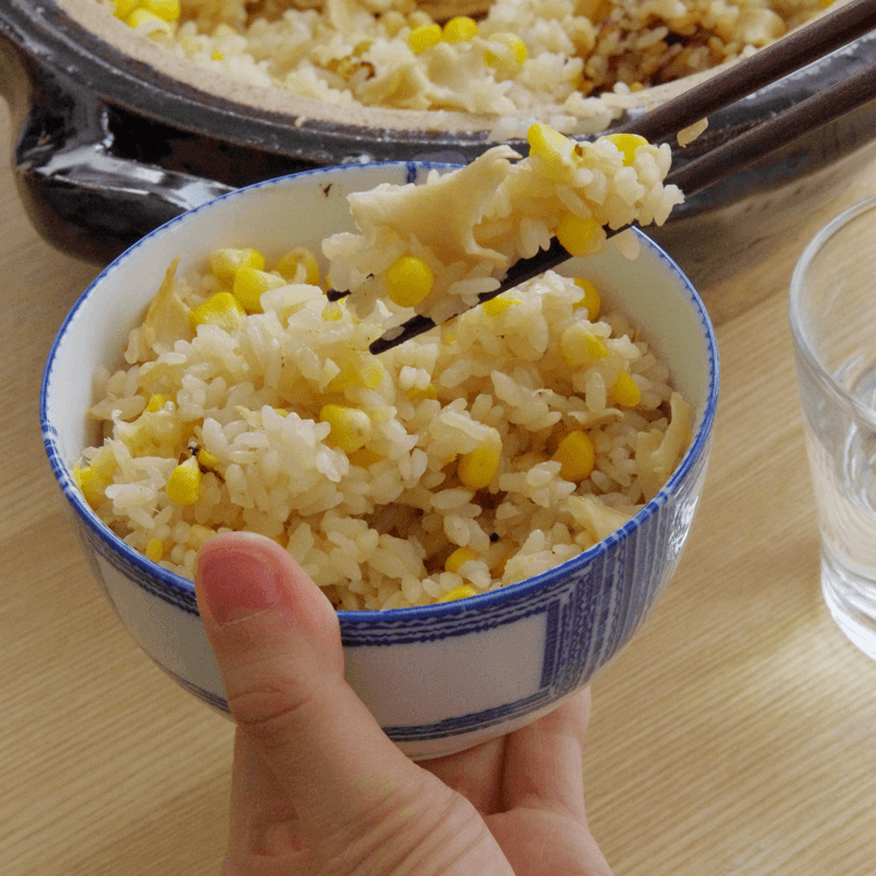 20150528034133.png