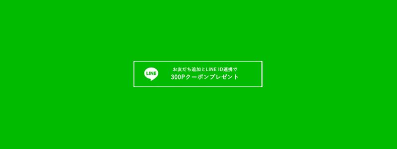 20190416143447.jpg