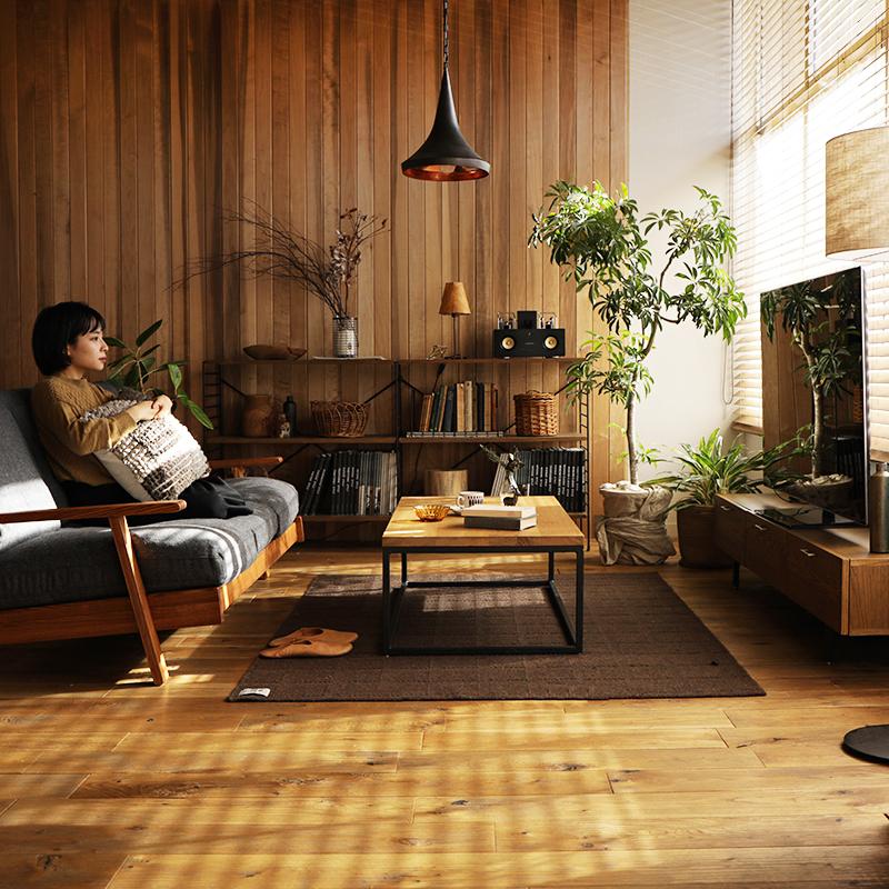 2019_12_03_2232WIRYテレビボード180(ブラウン)_ブログ_女性が座ってる目線感.jpg
