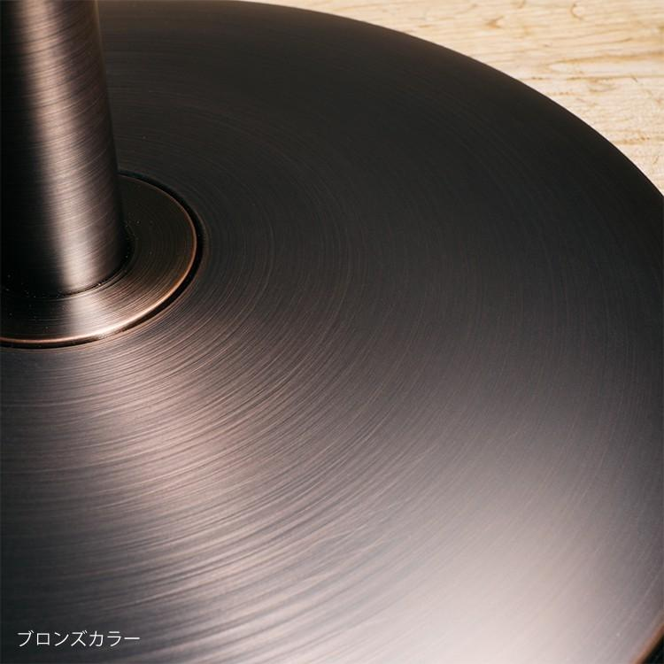 metal-lif-blog-img3.jpg