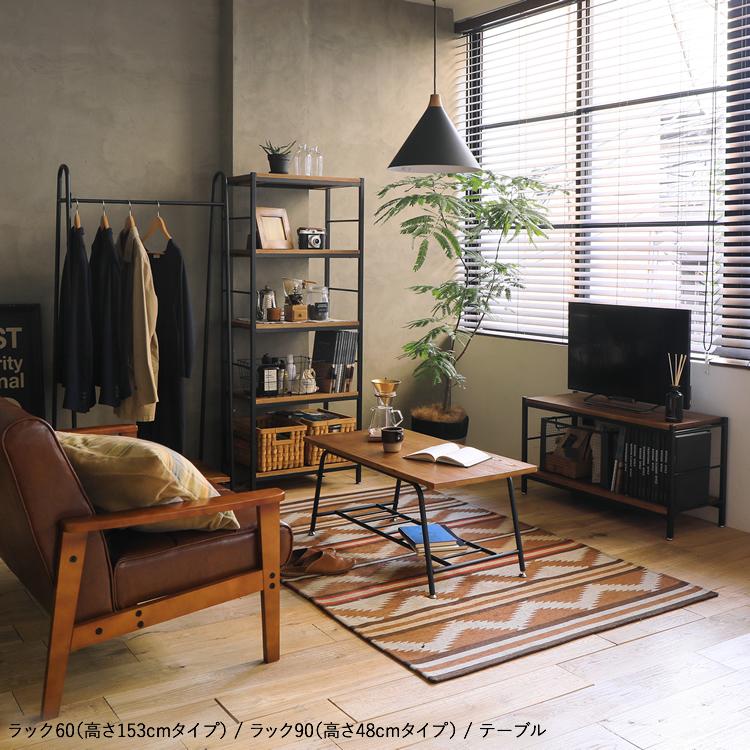 zaga60-blog-img6.jpg