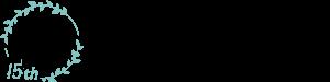 Re:CENOインテリア