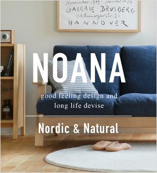 NOANA
